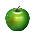 trendme.net - Apple - Fruit