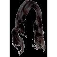trendme.net - Duga frizura - Haircuts
