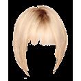 trendme.net - Kratka frizura - Haircuts