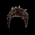trendme.net - Muška frizura 10 - Haircuts