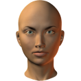 trendme.net - female head - Figure