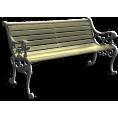 svijetlana - namještaj - Furniture