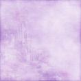 sanja blažević - pozadine - Background