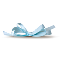 sanja blažević - Ribbon Blue - Items