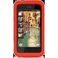 sandra24 - HTC-RHYME  - Items