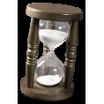 sandra24 - Hourglass - Items