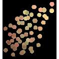 sandra24 - Graf.elementi - Illustrazioni