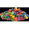sandra24 - graf.elementi - Food