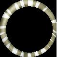 sandra24 - Frame - Okvirji