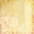 sandra24 - Background Yellow Casual - Background