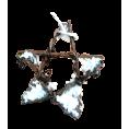 sandra24 - graf.elementi - Items