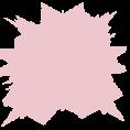 sandra24 - Graf.elementi Lights Pink - Lights
