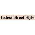 sandra24 - Latest Street Style - Texts