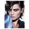 sandra24 - Woman - My photos