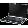 Sanja unknown - Laptop - Items