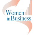 senzual - Women in Business - Texts