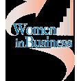senzual - Women in Business - Texts