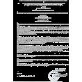 senzual - ugovor - Texts