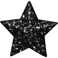 sanja blažević - Star Black - Items