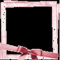 suza1607 - frame - Frames