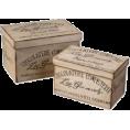 suza1607 - kutije - Items