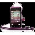 svijetlana - HTC RHYME - Items
