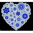 svijetlana - Srca - Ilustracije