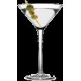 Tamara M - Martini :) - Beverage