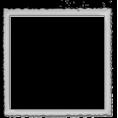 Tamara Z - Frame - Frames
