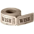 Tamara Z - WISH - Items