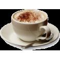 Tamara Z - šalica kave - Beverage
