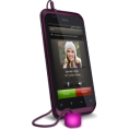 Tamara Z - HTC Rhyme - Items