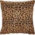 Tamara Z - Jastuk Pillow - Items