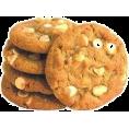 Tamara Z - Cookies - Food