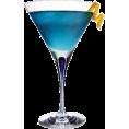 Tamara Z - Coctail - Beverage