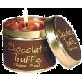 Tamara Z - Svijeća Candle - Items