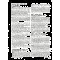 Tamara Z - Text - Texts