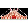 sanja blažević - Circus - Buildings