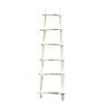 sanja blažević - Ladder - Buildings