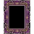sanja blažević - frame - Frames
