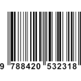 sanja blažević - barcode - Illustrations