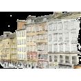 sanja blažević - street - Buildings