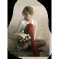 sanja blažević - Girl - People
