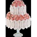 sanja blažević - Cake - Food