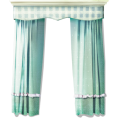 sanja blažević - Curtain - Furniture