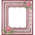 sanja blaevi - Frame - Frames