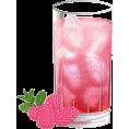 sanja blažević - Coctail - Beverage