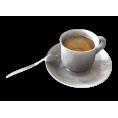 sanja blažević - Caffe - Beverage