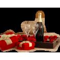 sanja blažević - Pića Beverage Red - Beverage