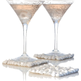 blažević sanja - Champagne - ドリンク